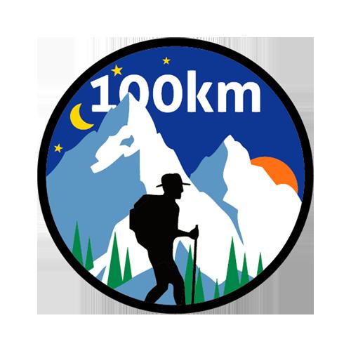 100-km-dessin-vectoriel