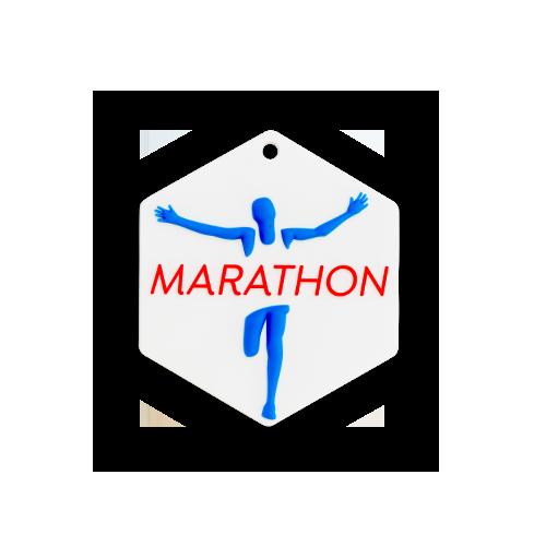 marathon-pvc2