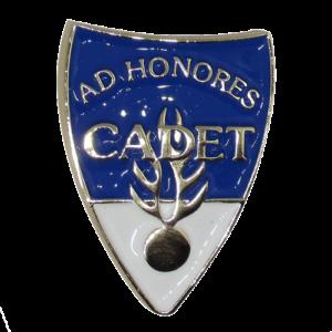 cadets-gendarmerie-medailles-metal