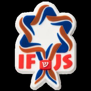 insigne-PVC-IFJS